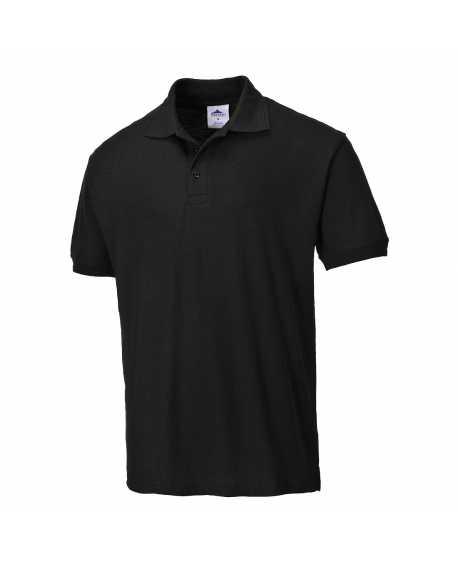Koszulka bawełniana polo Verona - B220 Portwest