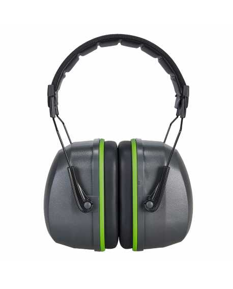 Ochronnik słuchu Premium - PS46 Portwest