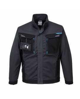 Bluza robocza WX3 - T703 Portwest