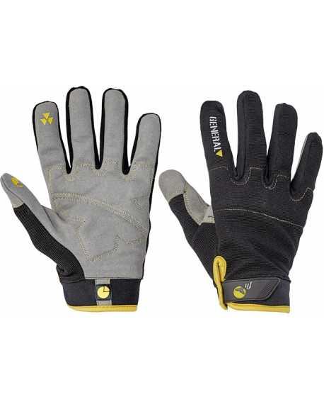 Rękawice monterskie EPOPS