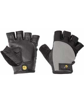 Rękawice FUSCUS bez palców