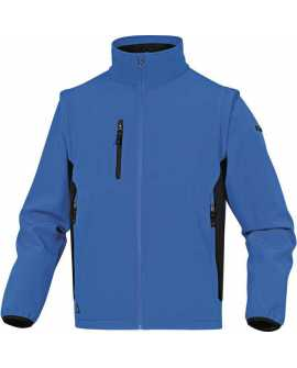 DELTA PLUS SOFTSHELL MYSEN2
