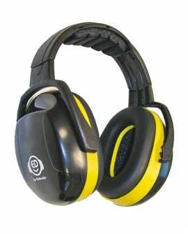 NAUSZNIKI P/HAŁAS ED 2H EAR DEFENDER SNR 30 dB CERVA