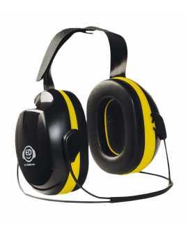 NAUSZNIKI P/HAŁAS ED 2N EAR DEFENDER SNR 30 dB CERVA