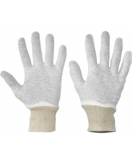 Rękawice ochronne CORMORAN