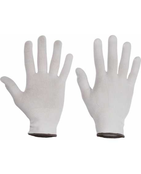 Rękawice nylonowe BOOBY