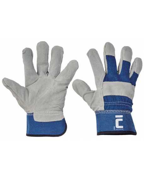 Rękawice EIDER rozmiar 9