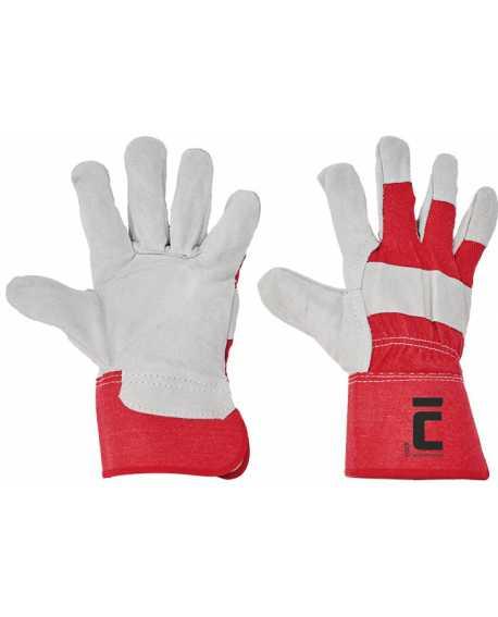 Rękawice EIDER rozmiar 11