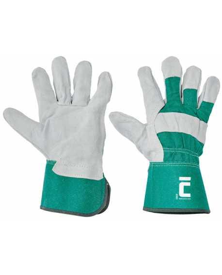 Rękawice EIDER rozmiar 12