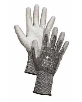 Rękawice antyprzecięciowe FF ROOK LIGHT HS-04-018