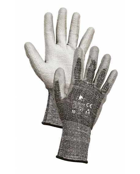 Rękawice antyprzecięciowe FF ROOK LIGHT