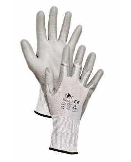 Rękawice antyprzecięciowe FF STINT LIGHT HS-04-017