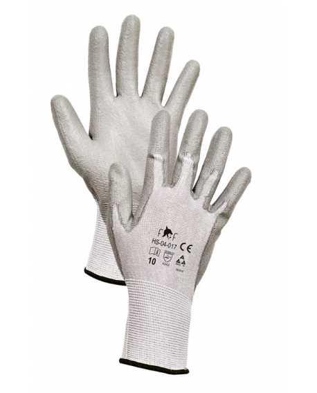 Rękawice antyprzecięciowe FF STINT LIGHT