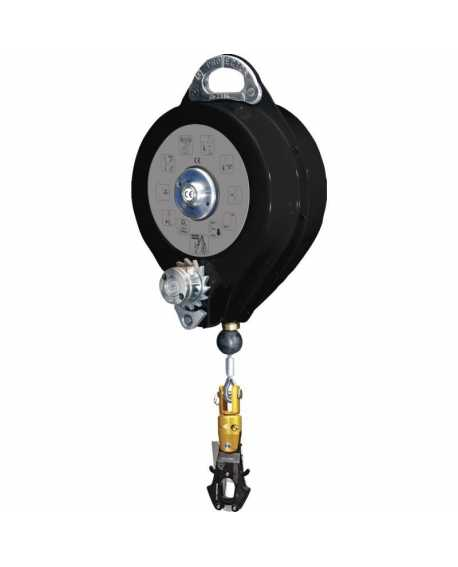 URZĄDZENIE SAMOCHAMOWNE PROTECTOR ELEVATOR TR01730F