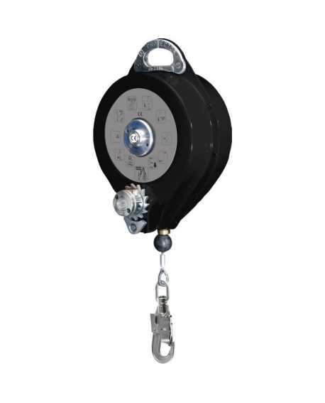 URZĄDZENIE SAMOCHAMOWNE PROTECTOR ELEVATOR TR01730T