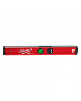 Poziomica elektroniczna 60 cm Redstick Milwaukee 4933471978